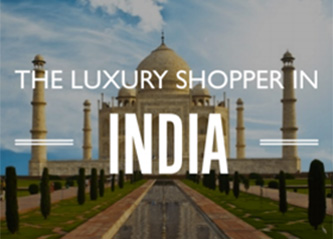 The Luxury Consumer in India: 4 Insights for Premium Brand Marketers